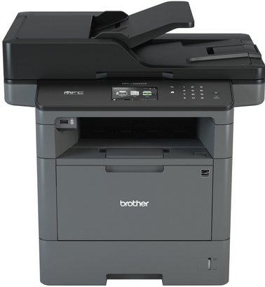 MFC-L5800DW Printer Image