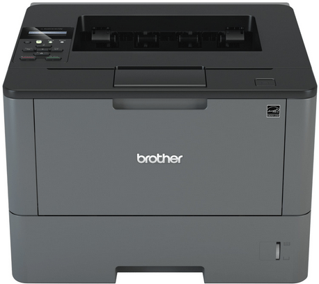 Brother Printer HL-L5200DW Sapshot