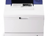 Xerox Phaser 3600 Printer Snap