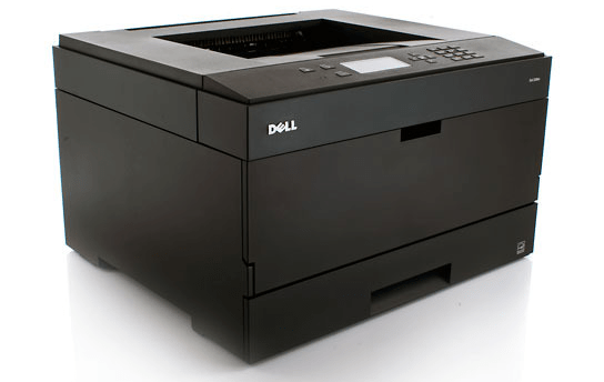 dell-3330dn-printer-pic