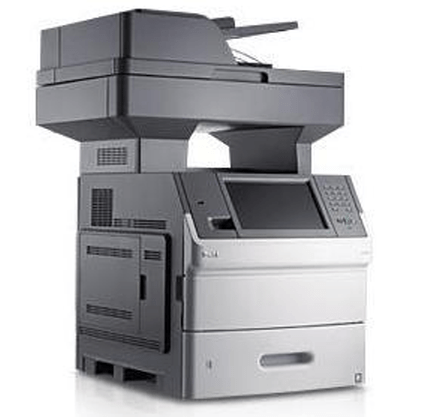 dell-5535dn-printer-pic1