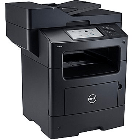Dell Photo Aio Printer 964 Windows 7 Driver