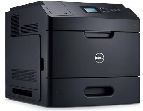 Dell B5460dn Printer Picture