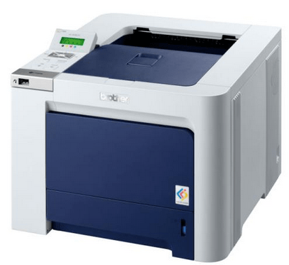 Brother hl-4040cn driver download ⋆ brother printer drivers.