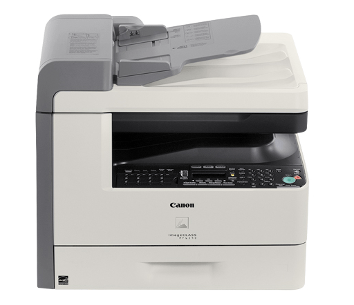 Canon Mf4100 Driver Free Download For Xp