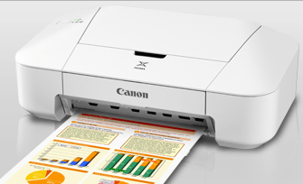 64 download canon windows free driver for ip1980 bit 8
