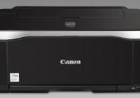 canon-pixma-ip4600-printer