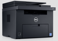 dell-laser-c1765nfw-driver-download-cd