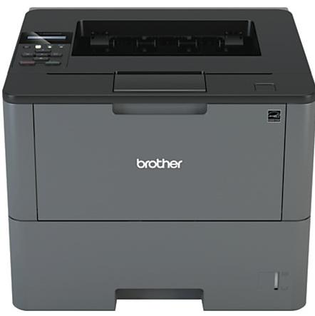 brother-hl-l6200dw-printer-snapshot