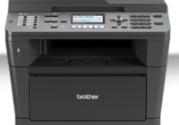 brother-mfc-8520dn-printer-snap