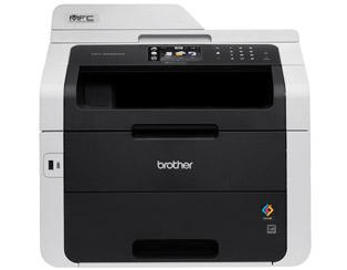 brother-mfc-9330cdw-printer-snap
