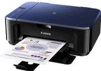 canon-pixma-e514-printer-snap