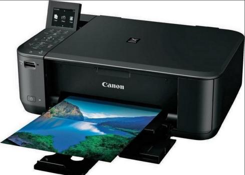Mp287 download printer windows 64 7 driver canon bit