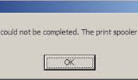 how-to-fix-print-spooler-service-not-working-issue