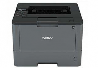 brother-hl-l5100dn-printer-pic