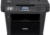 brother-mfc-8710dw-printer-shot
