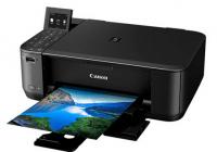 canon-pixma-mg4260-driver-download