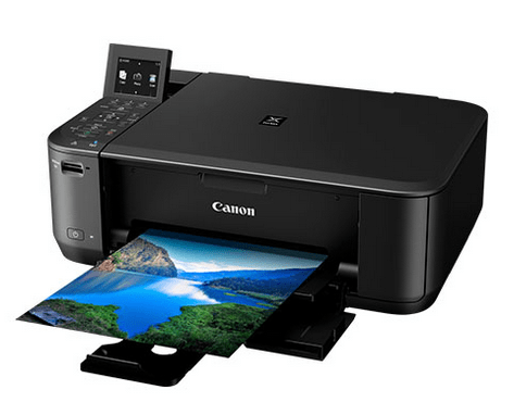 Free Download Driver Printer Canon Pixma Ip1600 For Windows 8