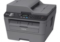 brother-mfc-2700-printer-pic