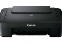 Download software for canon pixma mg2920