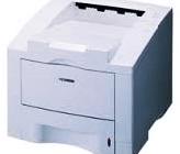 Samsung ml6060 printer