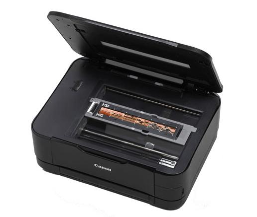Canon PIXMA MG8220 Printer Driver Download