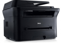 Dell 1135n Printer