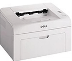 Dell 1100 Driver Download Mono Laser Printer Driver