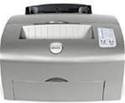 Photo aio printer 966 driver windows 7.