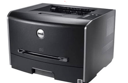 Printer dell: how to install printer dell 1600n on windows 8.