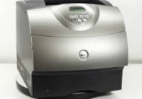 Dell M5200 Printer Driver Windows 8