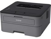 Brother HL-L2321D Printer