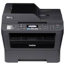 Download Driver Learn How To Download Brother Mfc L2701d Printer Driver B W Mfp Printer