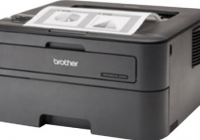 Brother Archives - Free Printer Driver Download