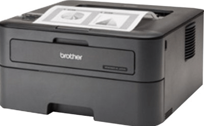 Brother HL-L2361DN Printer