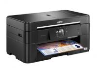 Brother MFC-J2320 Printer