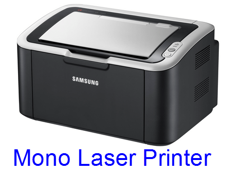 how to get brother printer online windows 10