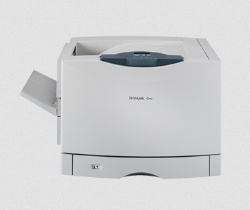 Download Driver Lexmark C910 Driver Download Multifunctional
