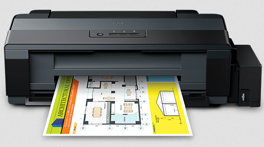 epson nx400 printer software download