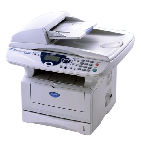 Brother DCP-8025D-image