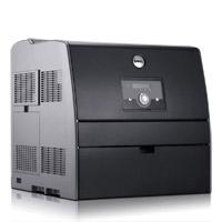 Dell 3100cn printer driver download