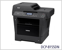 brother dcp8155dn printer driver download