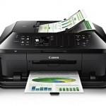 canon-pixma-mx922-wireless-printer-driver