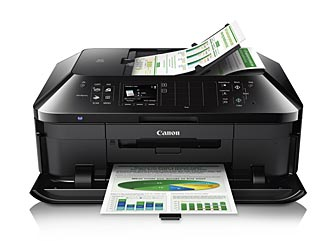 canon-pixma-mx982-wireless-printer-driver