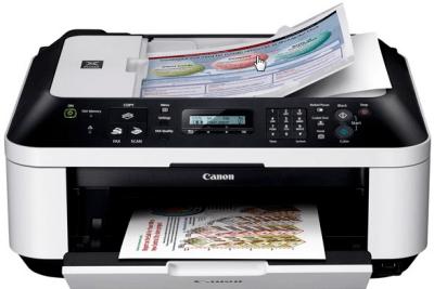 Video's van Canon scanner driver for windows 8.1