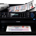 Canon Pixma-MX410 for Free printer driver download