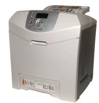 Lexmark-C524-laserjet-color-printer-image