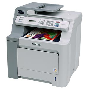 Brother-DCP-9040cn-printer-screenshot