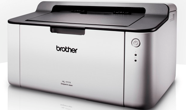 Brother 1510 Printer Driver For Windows Xp