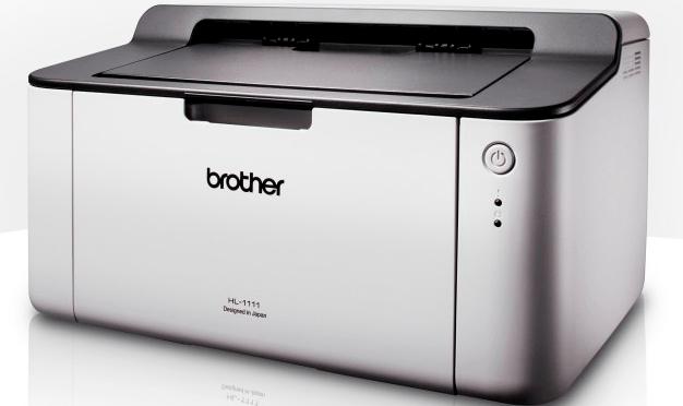 Driver Model Number Brother Printer